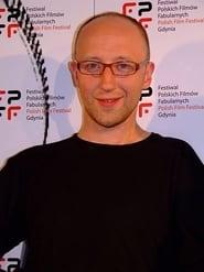 Cezary Kosinski