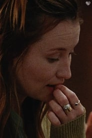 Golden Exits free movie