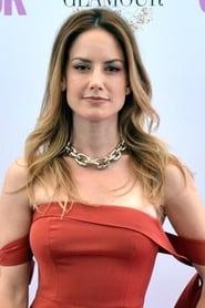 Victoria Escalante