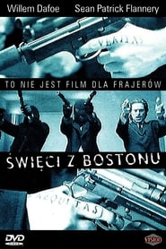 Święci z Bostonu / The Boondock Saints (1999)