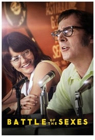 Battle of the Sexes - Kostenlos Filme Schauen