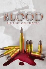 Blood 1998