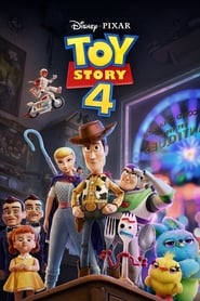 Toy Story 4 (2019) Full Movie, Watch Free Online And Download HD
