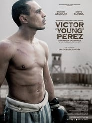 Voir Victor Young Perez en streaming complet gratuit   film streaming, StreamizSeries.com