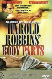 Harold Robbins' Body Parts 2001