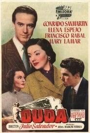 Duda 1951