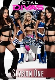 Total Divas Season 1 Episode 5