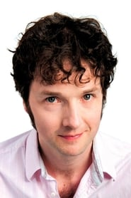 Foto de Chris Addison