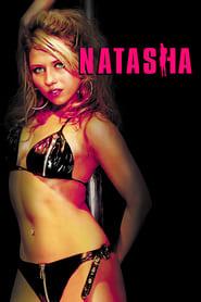 Natasha 2007
