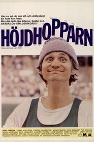 Höjdhoppar'n (1981)