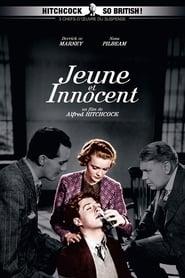 Serie streaming | voir Jeune et innocent en streaming | HD-serie