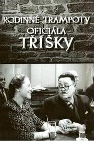Foto di Rodinné trampoty oficiála Tříšky
