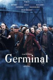 Voir Germinal en streaming complet gratuit | film streaming, StreamizSeries.com