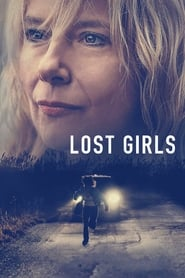 Lost Girls (2014)