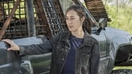 Imagen Fear the Walking Dead 5x9