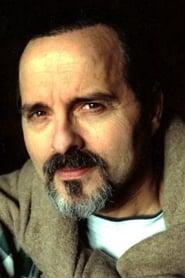 Raymond Aquaviva