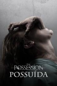 Possessão Torrent (2012)