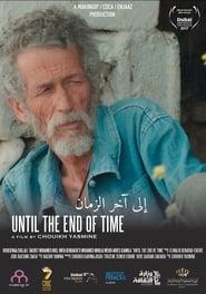Until the End of Time (17                     ) Online Cały Film Lektor PL