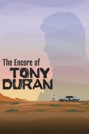 Watch The Encore of Tony Duran (2011) Fmovies