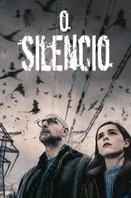 O Silêncio: The Silence