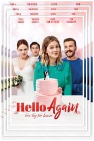 Hello Again – Ein Tag für immer (2021) Zalukaj Online