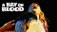 A Bay of Blood Images