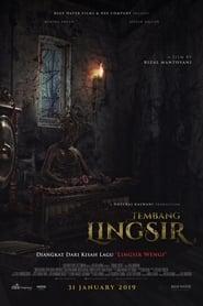 Tembang Lingsir [2019]