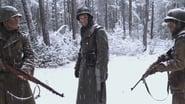 Captura de Winter War