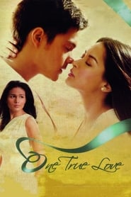 Watch One True Love (2008)