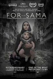 For Sama (2019) Watch Online Free