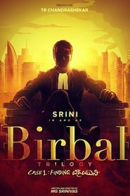 Birbal Trilogy: Case 1 – Finding Vajramuni (2019) 1080P 720P 420P Full Movie Download