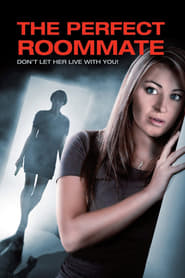 Falsa amistad (2011) The Perfect Roommate