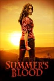 Voir Summer's Blood en streaming complet gratuit | film streaming, StreamizSeries.com