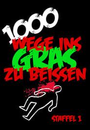 tvzion watch 1000 ways to die season 1 episode 1 s01e01 online free