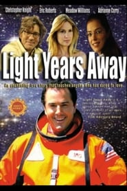 Light Years Away (2014)
