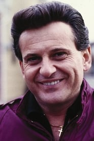 Photo de Joe Pesci Frankie Monaldi