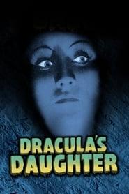 Regarder La Fille de Dracula