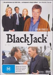 BlackJack: Murder Archive 2003