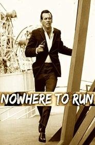 Nowhere to Run (1978)