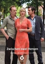 Zwischen zwei Herzen (2019)