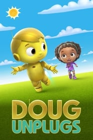 Doug Unplugs S01 2020 APTV Web Series Dual Audio Hindi Eng WebRip All Episodes 70mb 480p 250mb 720p 2GB 1080p