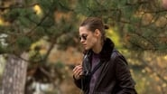 Personal Shopper Images