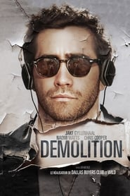 Regarder Demolition