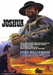 Joshua the Black Rider