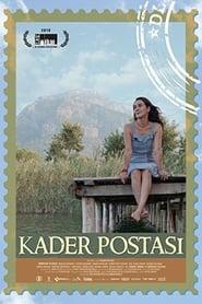Kader Postası (2019)