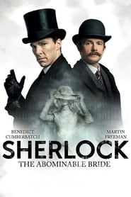 Sherlock: The Abominable Bride (2016) Watch English Full Movie Online Hollywood Film
