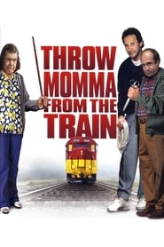 Throw Momma from the Train Free Download HD 720p