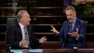 Real Time with Bill Maher Season 16 Episode 12 : Episode 457