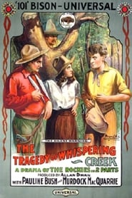 The Tragedy Of Whispering Creek