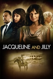 Jacqueline and Jilly Season 1 Episode 5